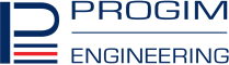 Progim_logo-hd_small