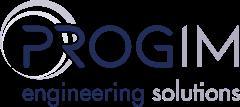 Logo Progim positivo ORIG